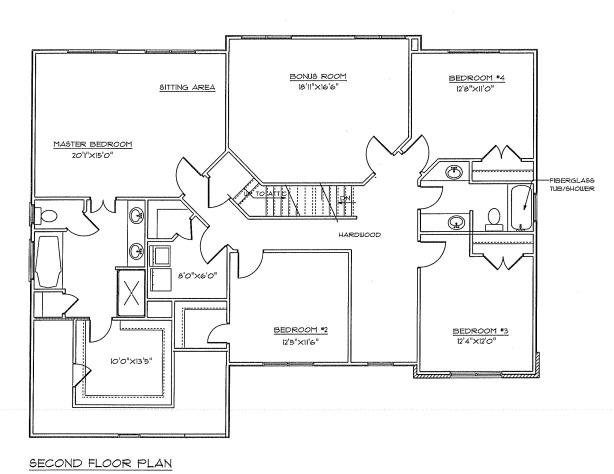 build construction project floor plans diy pdf how to
